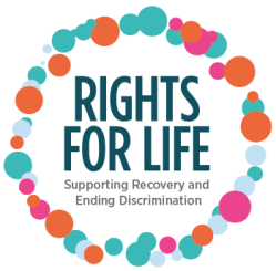 rights for life identity