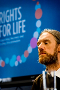 Rights for Life Conference  10