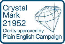 crystal_mark_logo